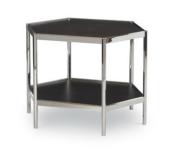 Madison_Home_Products_Bedroom_NightStands_Century_Dax_Side_Table.jpg