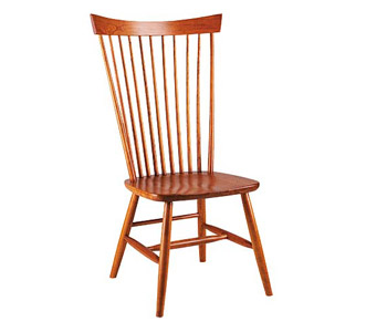 Madison_Home_Products_Dining_Room_Chairs_gat_creek_High_Back_Chair.jpg