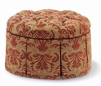 Madison_Home_Products_Living_Room_Ottomans_Taylor_King_Hiddenite.jpg