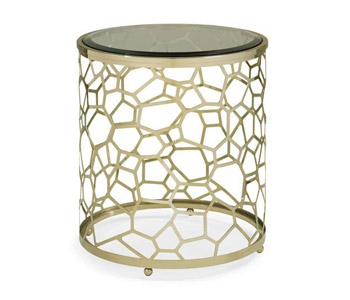 Madison_Home_Products_Living_Room_EndTable_Caracole_CrushedIce.jpg