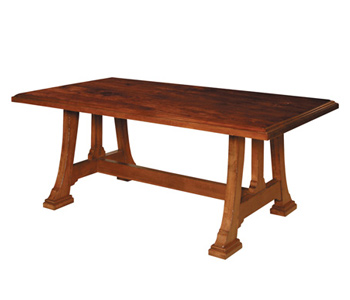 Madison_Home_Products_Dining_DiningTable_Harden_1699_Napa_Trestle_Table.jpg
