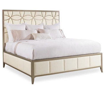 Madison_Home_Products_Bedroom_Beds_Caracole_SleepingBeauty.jpg