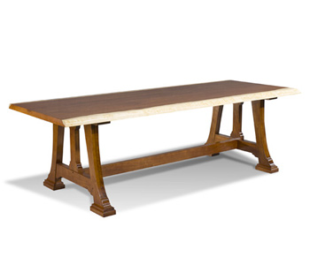 Madison_Home_Products_Dining_DiningTable_Harden_1679_Live-Edge.jpg