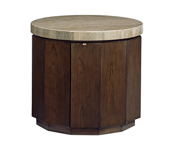 Madison_Home_Products_Living_Room_EndTable_Lexington_Glendora_Drum_Table.jpg