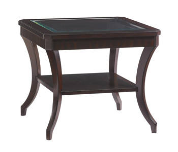 Madison_Home_Products_Living_Room_EndTable_Lexington_Hillcrest_Lamp_Table.jpg