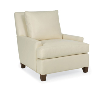 Madison_Home_Products_Living_Room_Chairs_L4445_BREAKERS_Chair.jpg