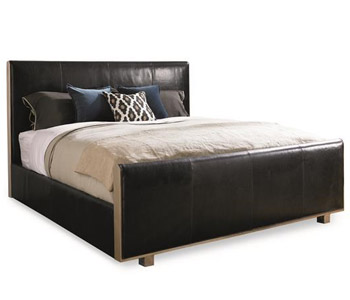 Madison_Home_Products_Bedroom_Beds_Caracole_ComfortZone.jpg