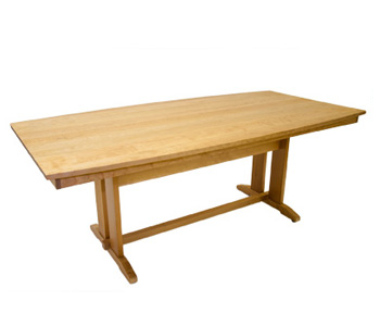 Madison_Home_Products_Dining_DiningTable_gat_creek_Indy.jpg