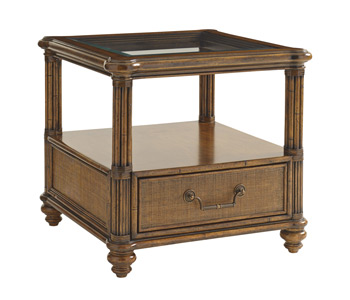 Madison_Home_Products_Living_Room_EndTable_Lexington_Bimini_Square_End_Table.jpg
