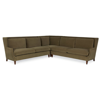 Madison_Home_Products_Sectionals_CR_Laine_Garrison.jpg