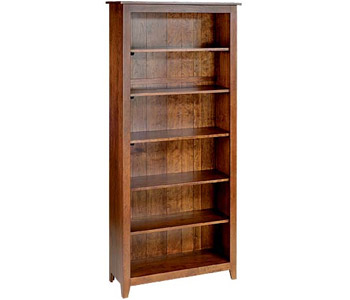 Madison_Home_Products_Home_Office_bookcase_Newberry-Tall-Bookcase.jpg