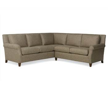 Madison_Home_Products_Sectionals_CR_Laine_Logan.jpg