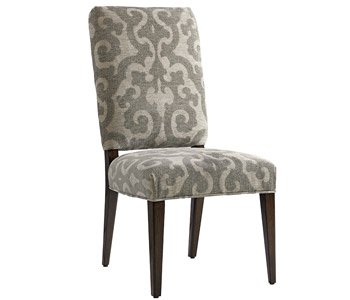 Madison_Home_Products_Dining_DiningChairs_Sierra.jpg