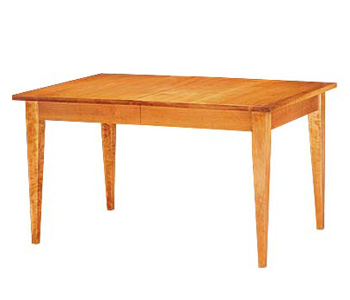 Madison_Home_Products_Dining_DiningTable_gat_creek_Katie_Table.jpg