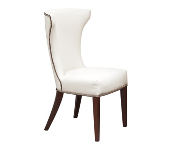 Madison_Home_Products_Dining_DiningChair_Harden_3452-000_Chair.jpg