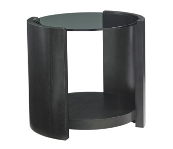 Madison_Home_Products_Living_Room_EndTable_Lexington_Firano_Round_End_Table.jpg