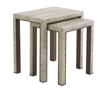 Madison_Home_Products_Living_Room_EndTable_Lexington_Adler_Nesting_Tables.jpg