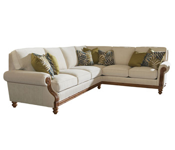 Madison_Home_Products_sectional_WEST-SHORE.jpg
