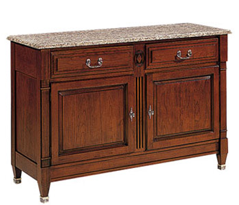 Madison_Home_Products_Dining_Buffet_1899_12_Credenza.jpg