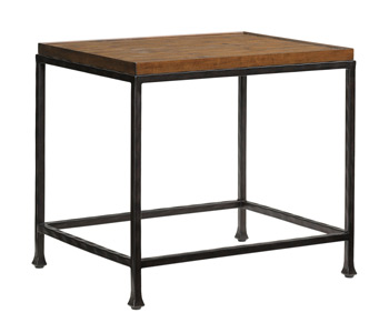 Madison_Home_Products_Living_Room_EndTable_Lexington_Ocean_Reef_End_Table.jpg