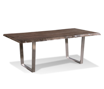 Madison_Home_Products_Dining_DiningTable_Harden_1673_Live_Edge_Brushed_Stainless_Steel_Base.jpg
