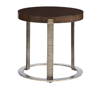 Madison_Home_Products_Living_Room_EndTable_Lexington_Wetherly_Accent_Table.jpg