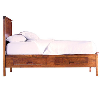 Madison_Home_Products_Bedroom_Beds_gat_creek_Alison_Storage_Bed.jpg