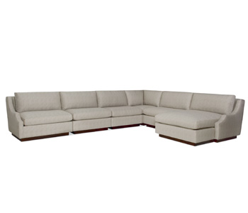 Madison_Home_Products_Sectionals_CR_Laine_Myles.jpg