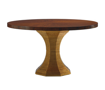 Madison_Home_Products_Dining_Room_Tables_REGENCY_ROUND_DINING_TABLE.jpg