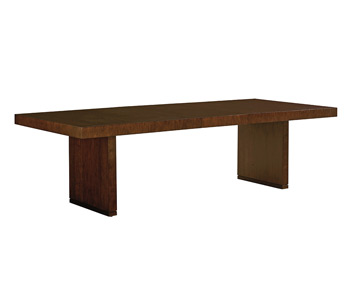 Madison_Home_Products_Dining_Room_Tables_LAUREL_CANYON_SAN_LORENZO_DINING_TABLE.jpg