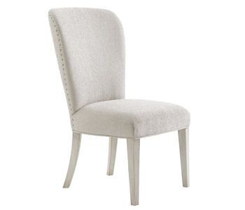 Madison_Home_Products_Dining_DiningChairs_Baxter.jpg