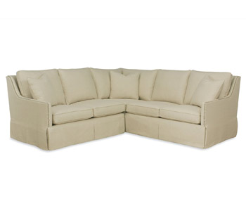 Madison_Home_Products_Sectionals_CR_Laine_Judy.jpg