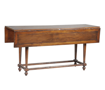 Madison_Home_Products_Dining_DiningTable_Harden_287_Drop-Leaf_Table.jpg