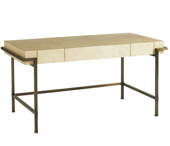 Madison_Home_Products_Home_Office_Desks_Lexington_PARCHMENT.jpg
