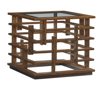 Madison_Home_Products_Living_Room_EndTable_Lexington_Nobu_Square_Lamp_Table.jpg