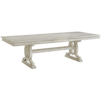Madison_Home_Products_Dining_DiningTable_Montauk.jpg