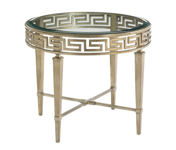 Madison_Home_Products_Living_Room_EndTable_Lexington_Aston_Round_Lamp_Table.jpg