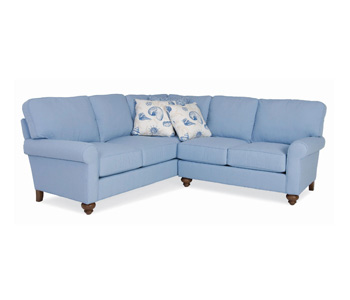 Madison_Home_Products_Sectionals_SERIES_BAYSIDE_Sectional.jpg