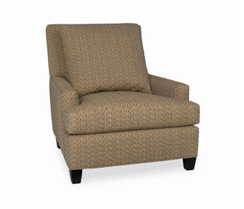 Madison_Home_Products_Living_Room_Chairs_BREAKERS_Chair.jpg