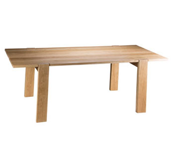 Madison_Home_Products_Dining_DiningTable_gat_creek_Boardwalk_Table.jpg