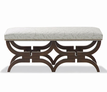 Madison_Home_Products_Living_Room_Ottomans_Taylor_King_TEMPERLEY_BENCH.jpg