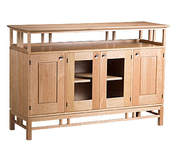 Madison_Home_Products_Dining_Buffet_gat_creek_Eastwood_Server.jpg