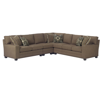 Madison_Home_Products_sectional_NORWOOD.jpg