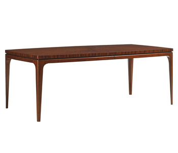 Madison_Home_Products_Dining_Room_Tables_TAKE_FIVE_VICEROY_RECTANGULAR_DINING_TABLE.jpg