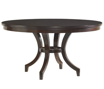 Madison_Home_Products_Dining_DiningTable_BeverlyGlen.jpg