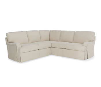 Madison_Home_Products_Sectionals_SERIES_CUSTOM_DESIGN_English_Arm_Sectional.jpg