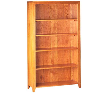 Madison_Home_Products_Home_Office_bookcase_Cambridge.jpg