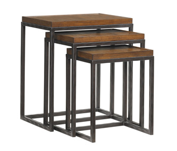Madison_Home_Products_Living_Room_EndTable_Lexington_Ocean_Reef_Nesting_Tables.jpg