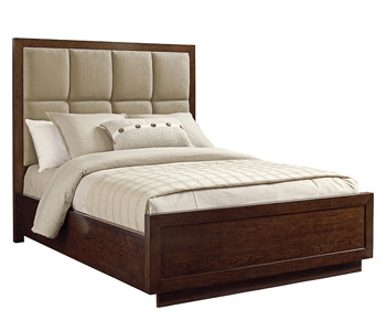 Madison_Home_Products_Bedroom_Beds_Lexington_LAUREL_CANYON_CASA_DEL_MAR_UPHOLSTERED_BED.jpg