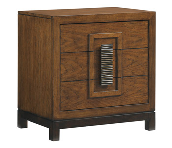Madison_Home_Products_Bedroom_NightStands_Lexington_Isabela.jpg
